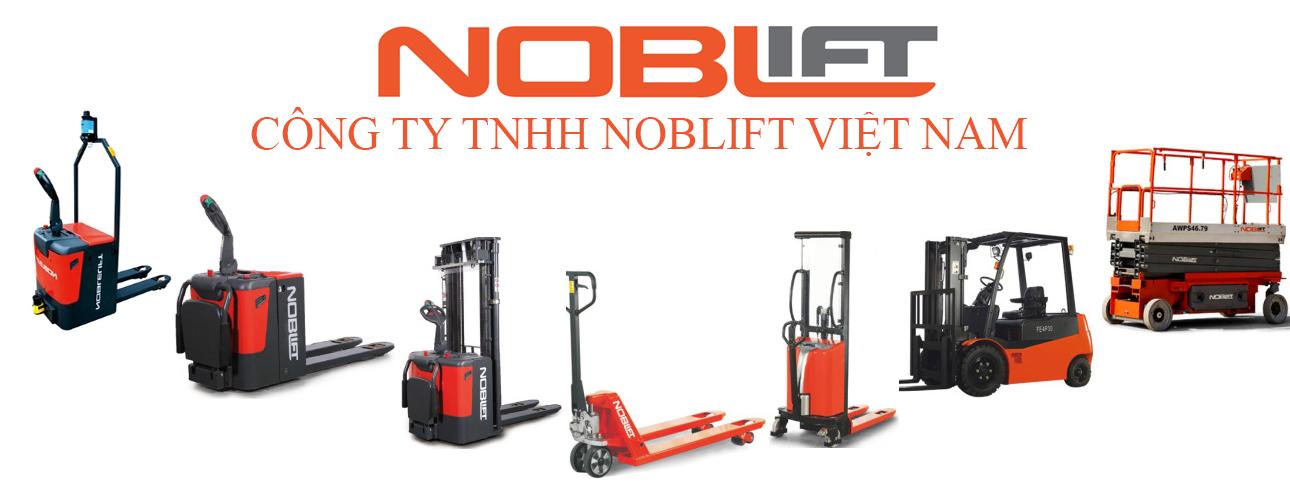 noblelift