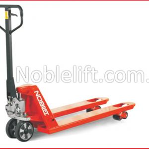 nang-tay-noblelift-3t